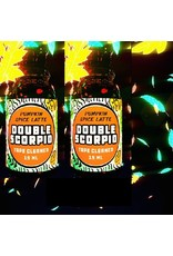 Double Scorpio Double Scorpio Harness Cleaner-2pk