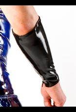 Polymoprhe Short Latex Arm Sleeves