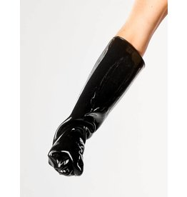 Polymorphe DP Industrial Latex Gloves