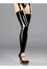 DP Latex Leg Sleeves