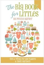 Big Book for Littles
