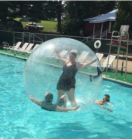 Bondage Bubble