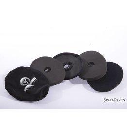 Spareparts Stabilizer Ring