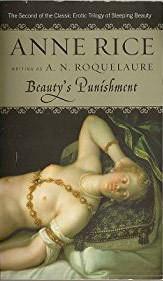 Beauty's Punishment (Vol 2)