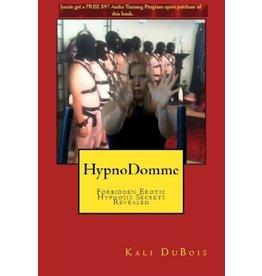 Hypnodomme