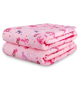 Rearz Disposables Diapers Princess Pink