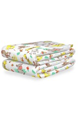 Rearz Disposables Diapers Safari