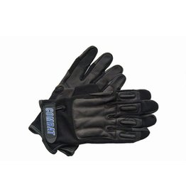 Sap Gloves With Steel Shot