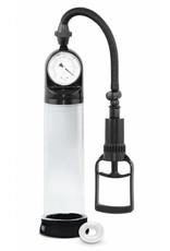 Luxe Performance VX2 Pump