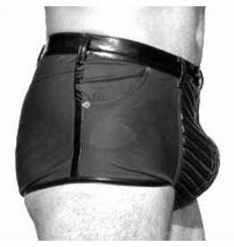 Tatjana Trigo Hotpants