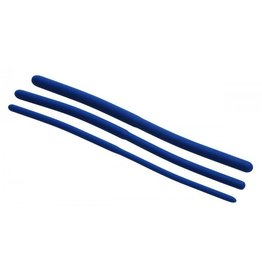 Silicone Urethral Sound Set