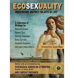 Ecosexuality, Annie Sprinkle Ed