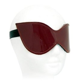 Cat Blindfold