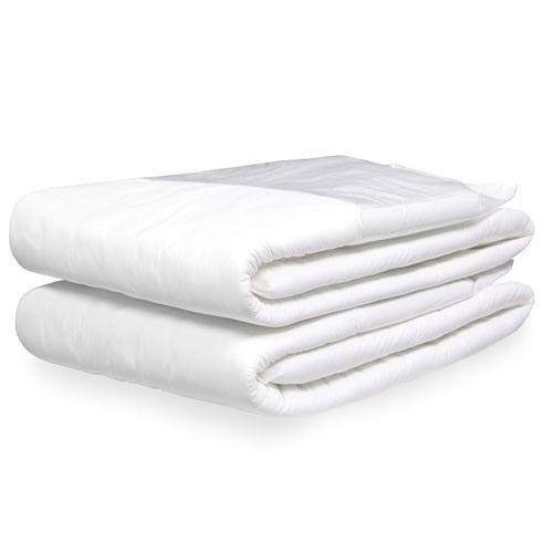 Rearz Disposables Diapers Inspire White PLUS
