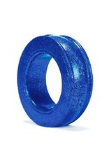 Pig-Ring Silicone C-Ring