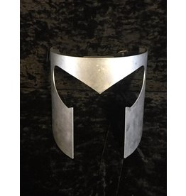 Aluminum Magnetic Chaos Mask