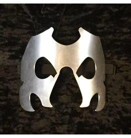 Morlock Aluminum Fire Ant Mask