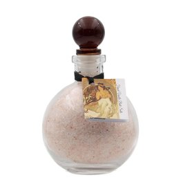 Olivia's Boudoir Bath Salts 10oz