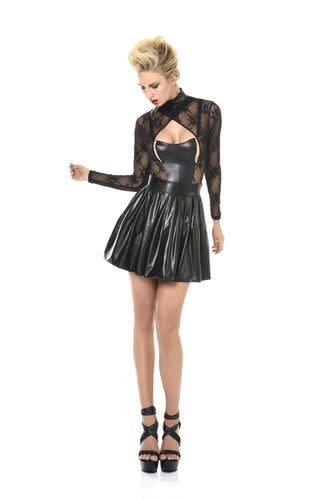 Effie Skirt