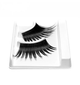Rock A Lash Eyelashes