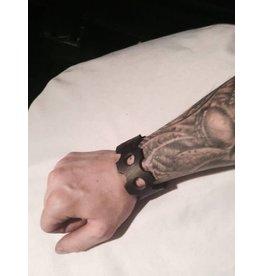 LethalWare LethalWare Cut Bracelet