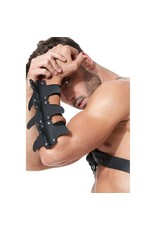 Frame Arm Harness