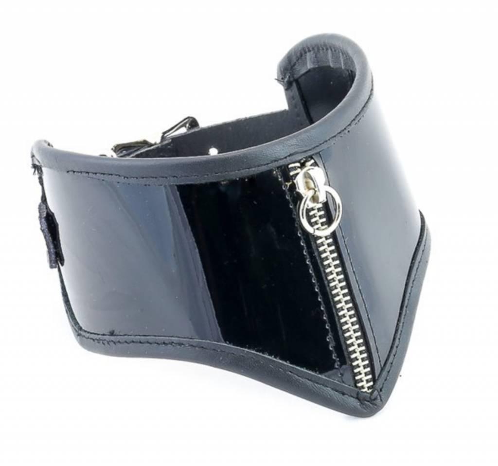 Posture Wallet Collar