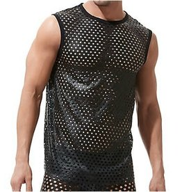 Arouse Muscle Shirt