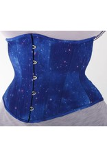 Black Iris Midnight Galaxy Cincher