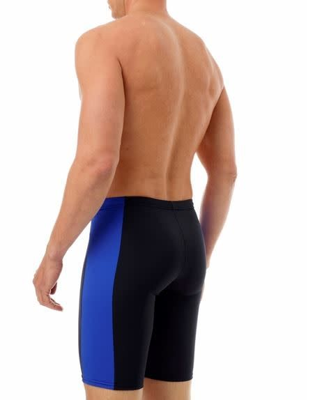 Compression Swimshorts