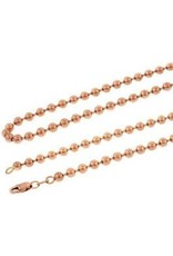 RG Submissive Chain Necklace