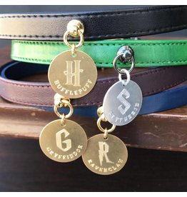 RG Submissive Word Charm