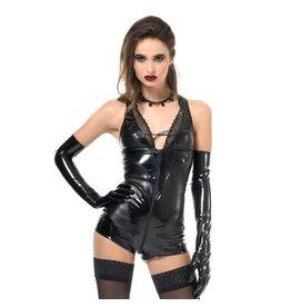 Iris Bodysuit