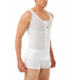 Compression Post Surgical 990 Vest Binder