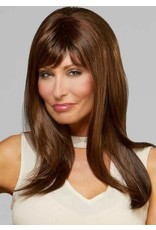 Mane Attraction Starlet Wig