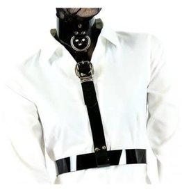 Collar Harness w/ Buckle