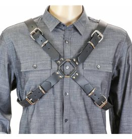 Cross Harness
