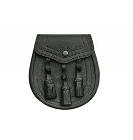 Leather Sporran