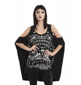 Ouija Shirt