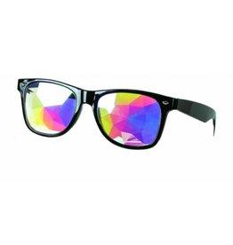 Kaleidoscope Glasses