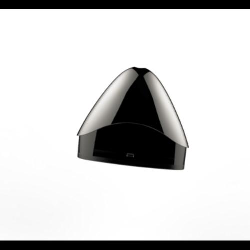 Suorin Suorin Drop Replacement Cartridge Pod 1pc