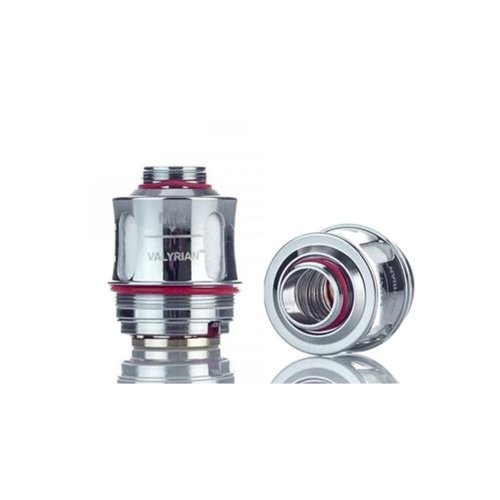 Uwell Uwell Valyrian Coil Pack .15ohm