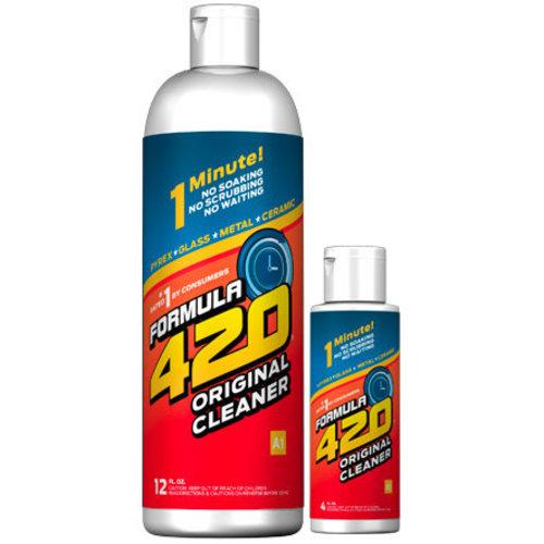 Formula 420 Formula 420 Cleaner
