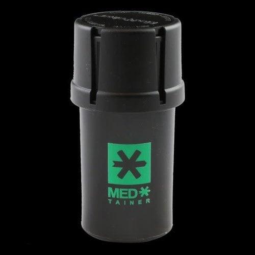 Medtainer MedTainer XL - Smell Proof Grinder