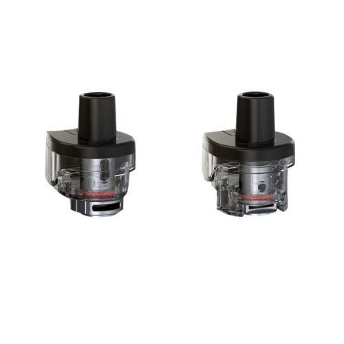 SMOK SMOK RPM80 RPM 5ML Replacement Pod No Coil