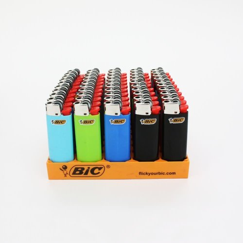 Bic Mini Bic Lighter