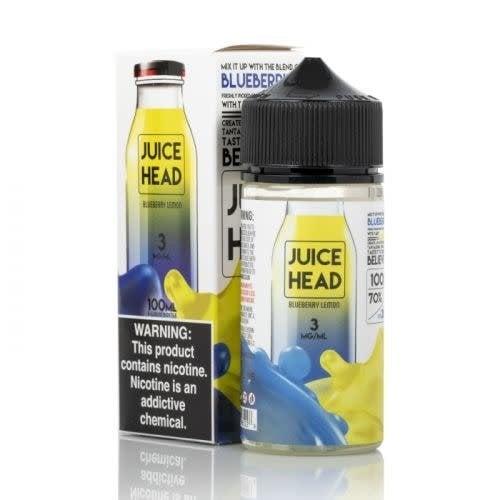 Juice Head Juice Head E-Liquid 100ml