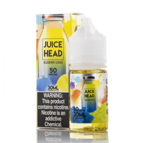 Juice Head Juice Head Salt Nicotine E-Liquid 30ml