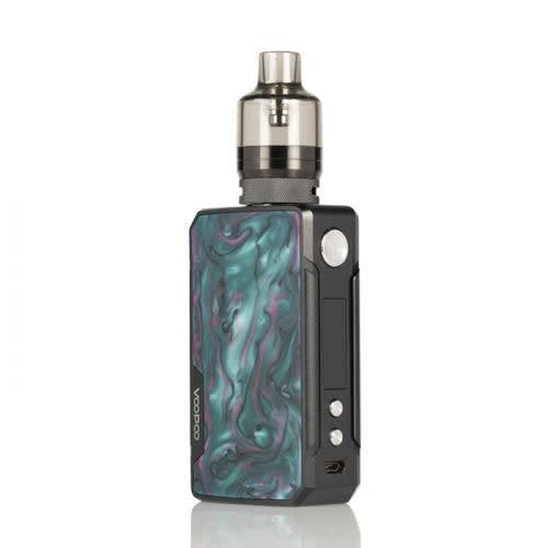 Voopoo VOOPOO Drag 2 Refresh Edition Full Kit