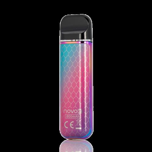 SMOK SMOK Novo 3 Pod Starter Kit